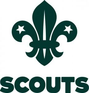 Scout Troop Logo